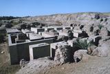 Hanging Gardens of Babylon  Iraq