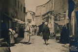 Constantine  Algeria  1936