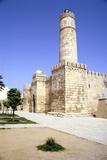 Ribat  Sousse  Tunisia