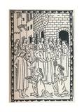 Canzone a Ballo  1568  (1917)