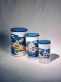 Best Selling Christmas Gifts - Tin Cans
