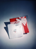 Best Selling Christmas Gifts - Napkins and Cards