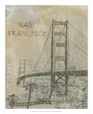 Remembering San Francisco