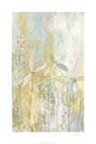 Meadow Fresco I