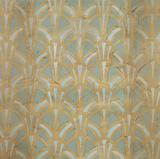 Gilded Deco Motif II