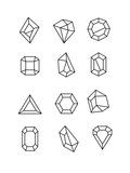 Gems 12