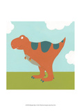 Playtime Dino I