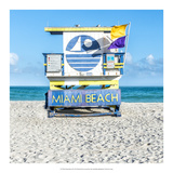 Miami Beach II
