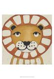 Zoo Portrait III