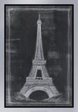 European Icon Blueprint I