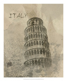 Remembering Italy