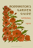 Boddington's Garden Guide II