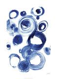Blue Circle Study IV