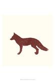 Timber Animals III