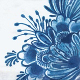 Delft Design I