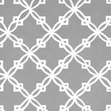 Latticework Tile I