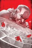 Scarlet Spiders No 2 Cover  Featuring: Spider-Man  Scarlet Spider  Jennix  Black Widow (Clone)