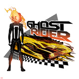 Marvel Knights Presents: Ghost Rider