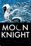Marvel Knights Presents: Moon Knight