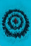 Elektra No 9 Cover