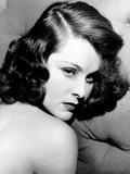 Frances Dee  1948