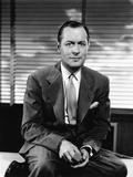 Robert Montgomery  Ca 1940
