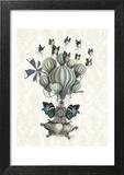 Flutter Time