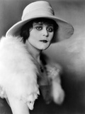Theda Bara  Ca Early 1920s