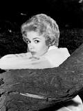 Sandra Dee  1960