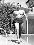 John Payne  1946