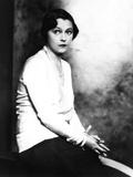 Alice Brady  1931