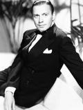 Jack Benny  1938
