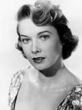 Vera Miles  1954