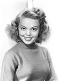 Jean Porter  Mid 1940s