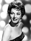 Eleanor Parker  Ca Mid-1950s