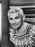 Jeff Chandler  1959