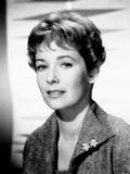 Vera Miles  1962