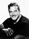 John Payne  Ca Mid-1940s