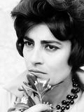 Irene Papas  1961