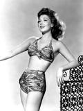 Jean Parker  1944