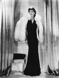 Jean Parker  1938