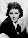 Jean Parker  1936