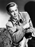 Dick Haymes  Ca Mid-1940s