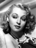 Lilli Palmer  Ca 1936
