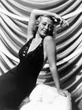 Joan Blondell  1939