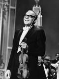 Jack Benny  1960s