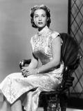 Vera Miles  1956