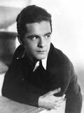 Frankie Darro  1930s