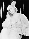Joan Blondell  1935