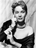 Vera Miles  1953